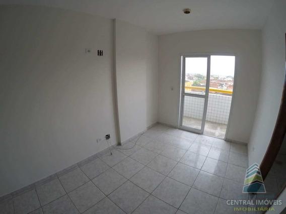 Kitnet, Tupi, Praia Grande - R$ 127 Mil, Cod: 6716 - V6716