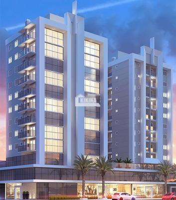 Apartamento Para Venda - 02950.5357