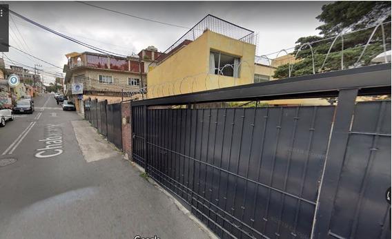 Mp-casa En Condominio Remate Bancario San Francisco