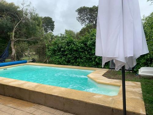 Alquiler, Atlántida C/piscina,  Inmobiliaria Atlántida !