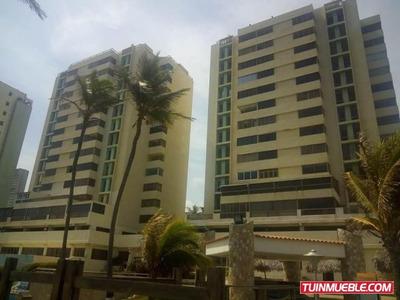 Apartamentos En Venta Mls #17-5729