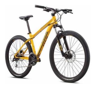 Bicicleta Montaña 29