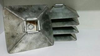 Base Para Macaco Modelo Original C10 C14 C15 Veraneio