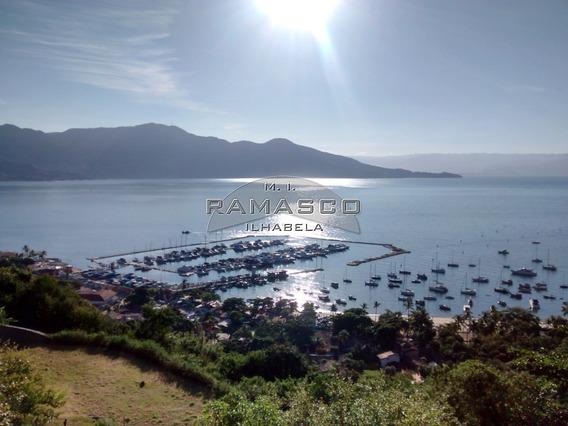 Em Residencial Alto Padrão - Vista Para O Mar - Te0230 - 32499604