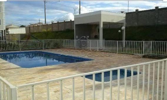 Apartamentos - Ref: V11233