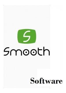 Software Smoth Star 5 Pack Otros Modelo Reparar Envio Gratis