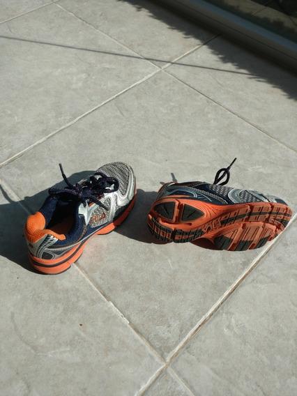 Zapatillas Fila Originales Niño