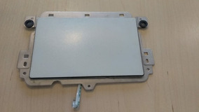 Touch Mouse Pad Notebook Sony Vaio Svf15325cbw