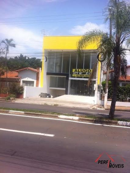 Barracao - Ba00012 - 2814190