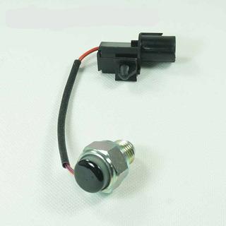 Sensor Interruptor Tração 4x4 Pajero Tr4 E Io Mb837105