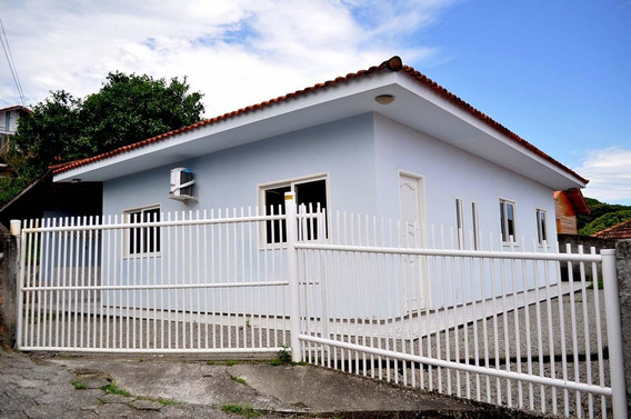 Casa Residencialcom 3 Quartos - 72255