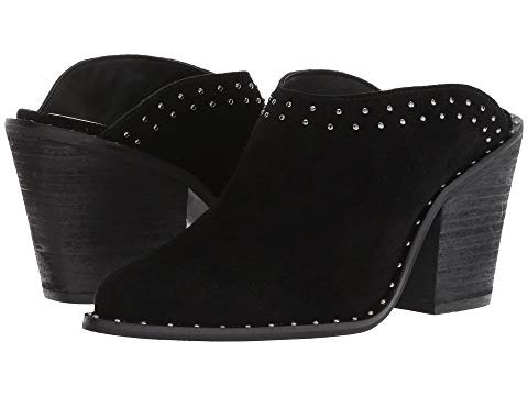 Zapatillas Chinese Laundry Saybrook 60168077