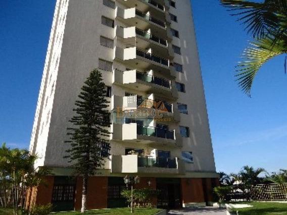 Apartamento Cobertura Duplex - 1112