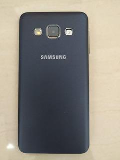 Samsung A3 Dual A300 Peças