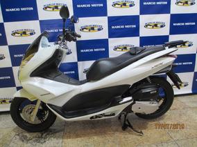Honda Pcx 150 14/14