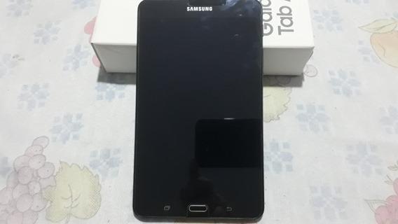 Tablet Samsung Galaxy Tab A6 T280m 8gb Wifi Tela 7