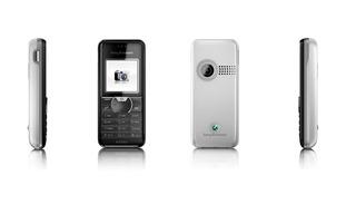 Sony Ericsson K205i Claro Vitrine Nacional Anatel!nf+fone