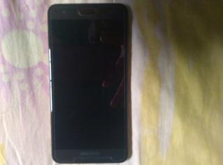 Samsung Galaxy J7 Prime 2 / 32gb 3gb Ram Liberado (220v)