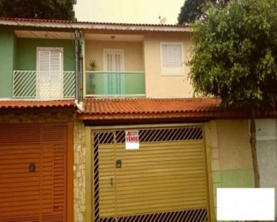 Casa - So00297 - 32142066