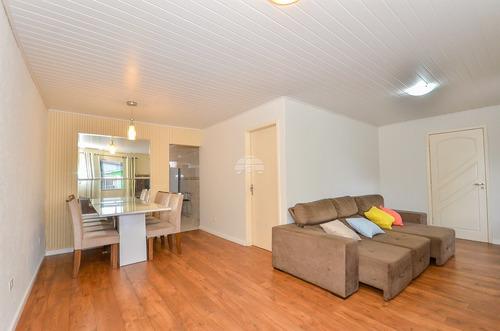 Casa - Residencial - 935033