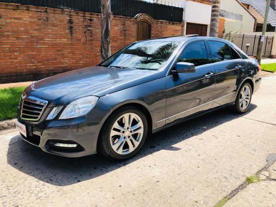Mercedes Benz E250 A4 A3 A1 A5 A7 A6 C250 C350 E350 X1 X4 X5