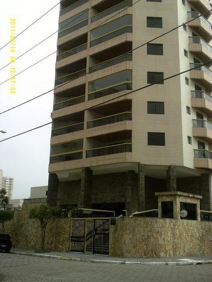 Venda Apartamento Praia Grande Sp Brasil - 1647