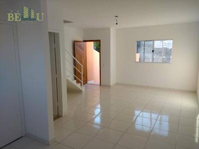Casa Residencial À Venda, Chácara Martha, Francisco Morato. - Ca0315