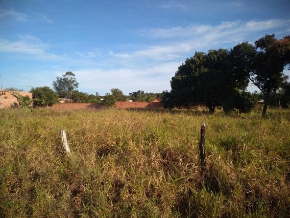 Terreno - Dois Mil Metros Quadrados! Vila Mariana