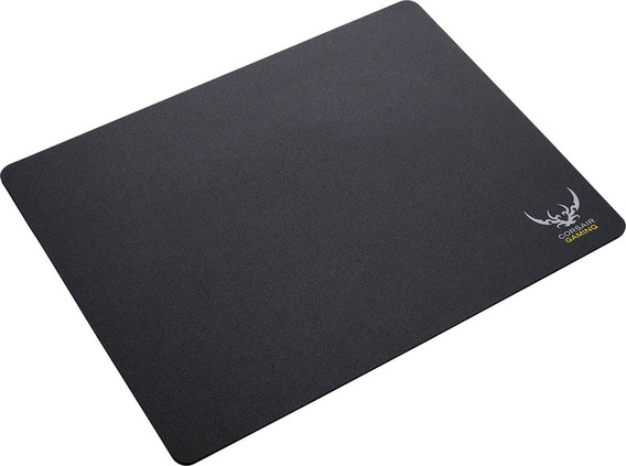 Mouse Pad Gaming Corsair Mm400 Compacto 310x235x2mm