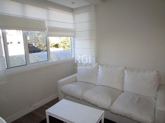 Apartamento Cidade Baixa Porto Alegre - 5354