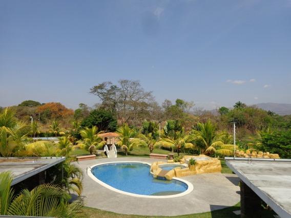 Casa En Venta Safari Countri Club Valencia Cod 20-8391 Ar