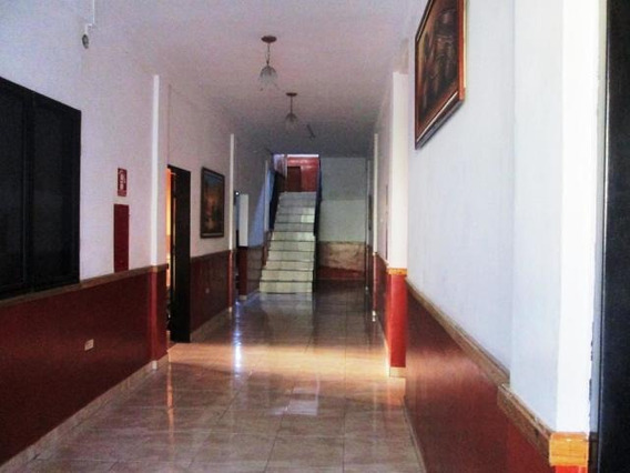 Hotel En Alquiler Barquisimeto Oeste 20-22742 Rbw