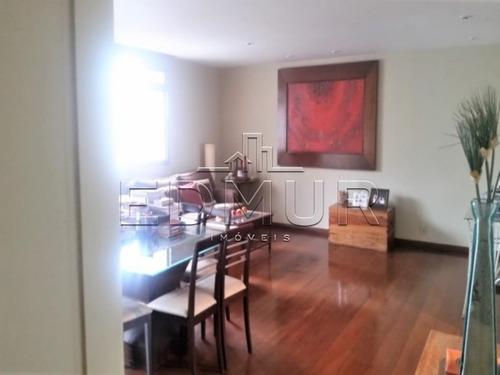 Imagem 1 de 15 de Apartamento - Santo Antonio - Ref: 21354 - V-21354