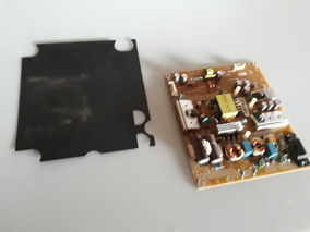 Placa Pci Fonte Tv Philips 42 - Original