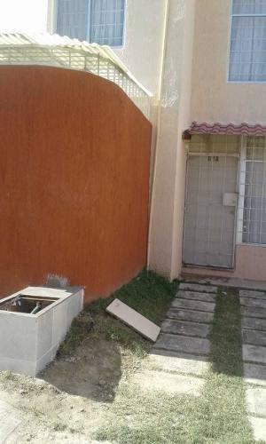 Vendo Casa En Condominio En Acapulco Con Alberca