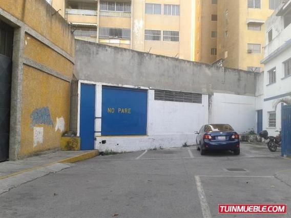 Local En Alquiler - Carmen Lopez - Mls #19-9088