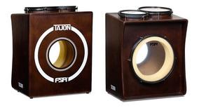 Tajon Fsa Standard Taj-10 Tabaco - Riff Music Store