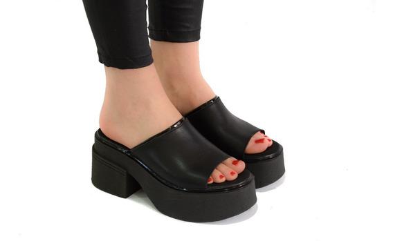 Sandalias Mujer Zapatos Mujer Sandalias Plataforma