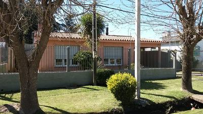 Dueño Vende- Excelente Casa, Ruta 8 Km28