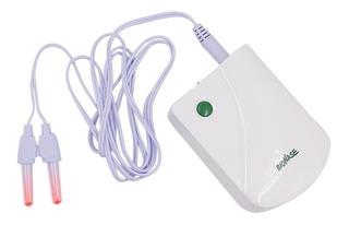 Aparelho Bionase Laser Tratamento Rinite Sinusite Alergia