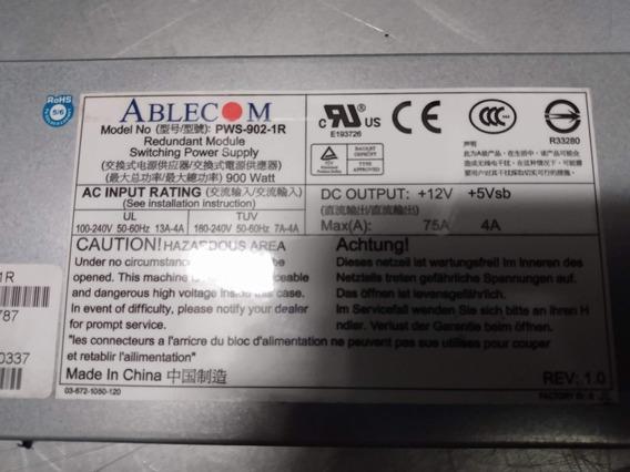 Servidor Storage Supermicro X7db8 Xeon 2x L5420 16gb Ram