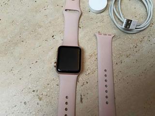 Apple Watch Series 3 Gps + Cel