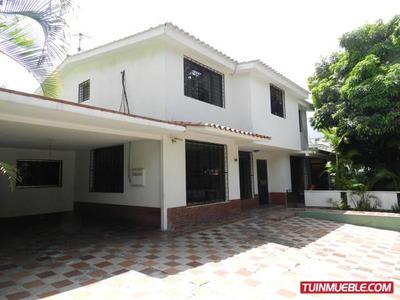 Casas En Venta Ab Gl Mls #19-12864 --- 04241527421