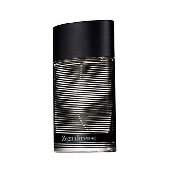 Perfume Ermenegildo Zegna Zegna Intenso Edt M 100ml