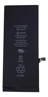 Bateria Original iPhone 6 Ph Ventas