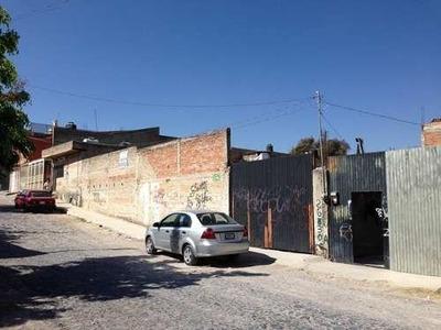 Bodega Industrial En Venta En Mariano Otero Zapopan