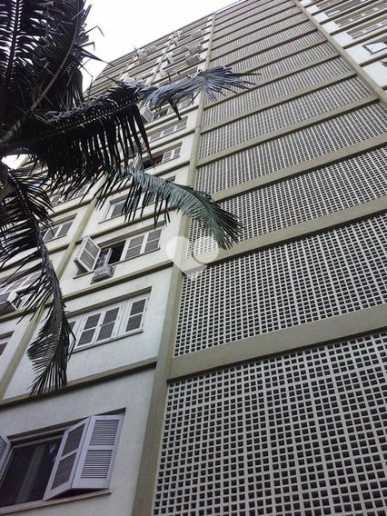 Apartamento - Floresta - Ref: 51424 - V-58473592