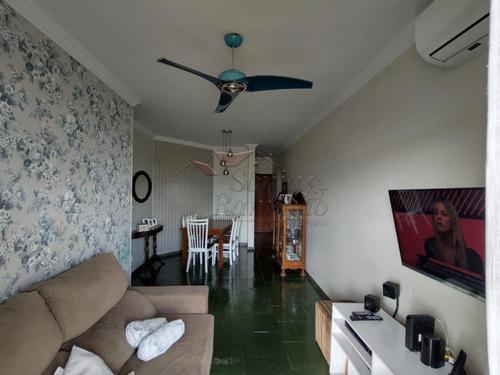 Apartamentos - Ref: V16796