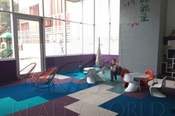 Departamento En Venta En Santa María, Monterrey