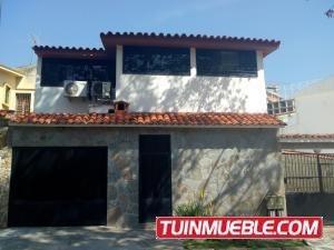 Casa En Venta En El Bosque Valencia 19-9748 Valgo